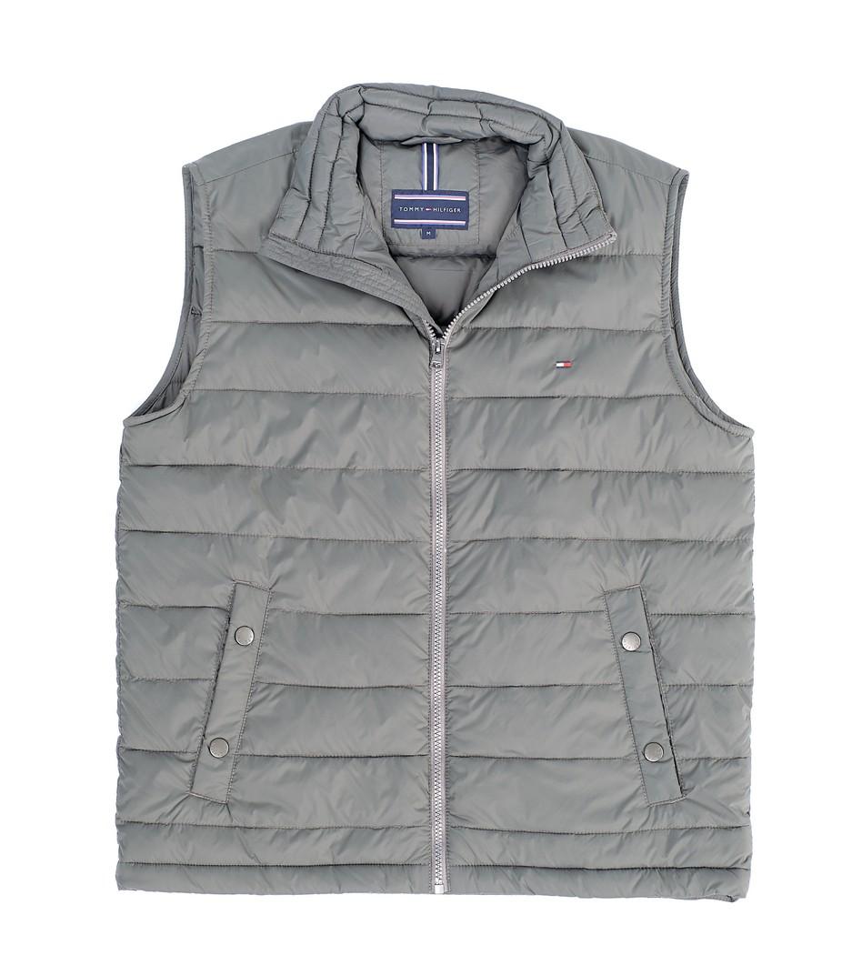 225f967e368 Жилет утепленный Ripstop vest green - Интернет магазин брендовой одежды  BOMBABRANDS.RU