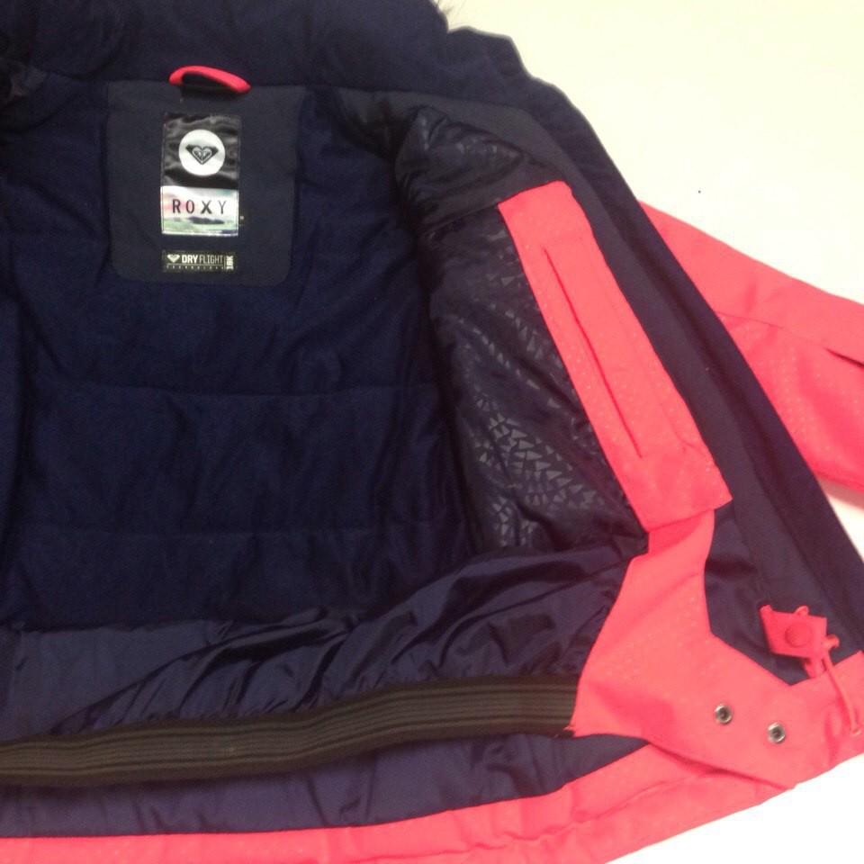 Куртка горнолыжная 2 - Интернет магазин брендовой одежды BOMBABRANDS.RU 5f634b68232