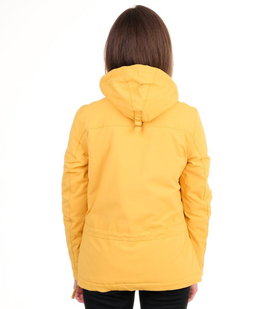 e3754cece Анорак Skidoo Mango - Интернет магазин брендовой одежды BOMBABRANDS.RU