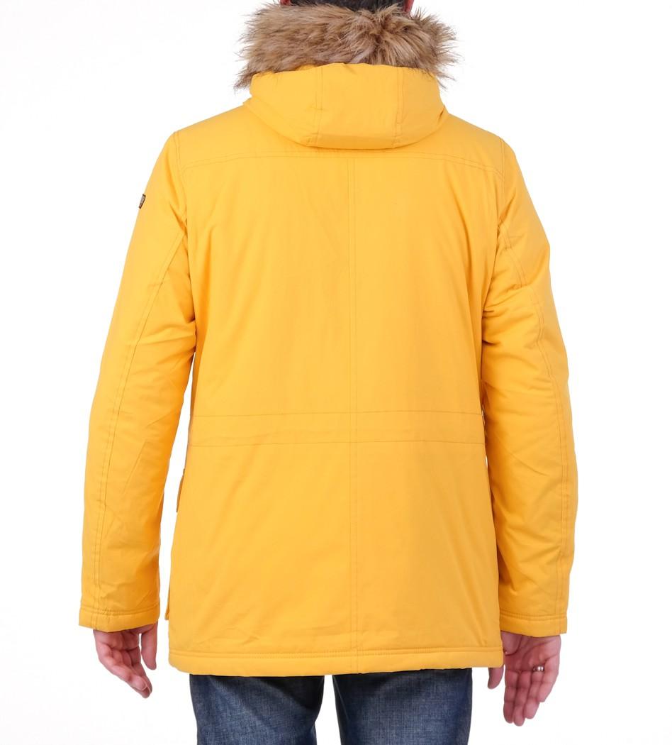 Купить брендовая одежда интернет магазин доставка