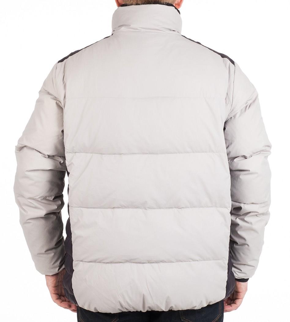 04bde9f7c7d2 Пуховик 1822i04 - Интернет магазин брендовой одежды BOMBABRANDS.RU