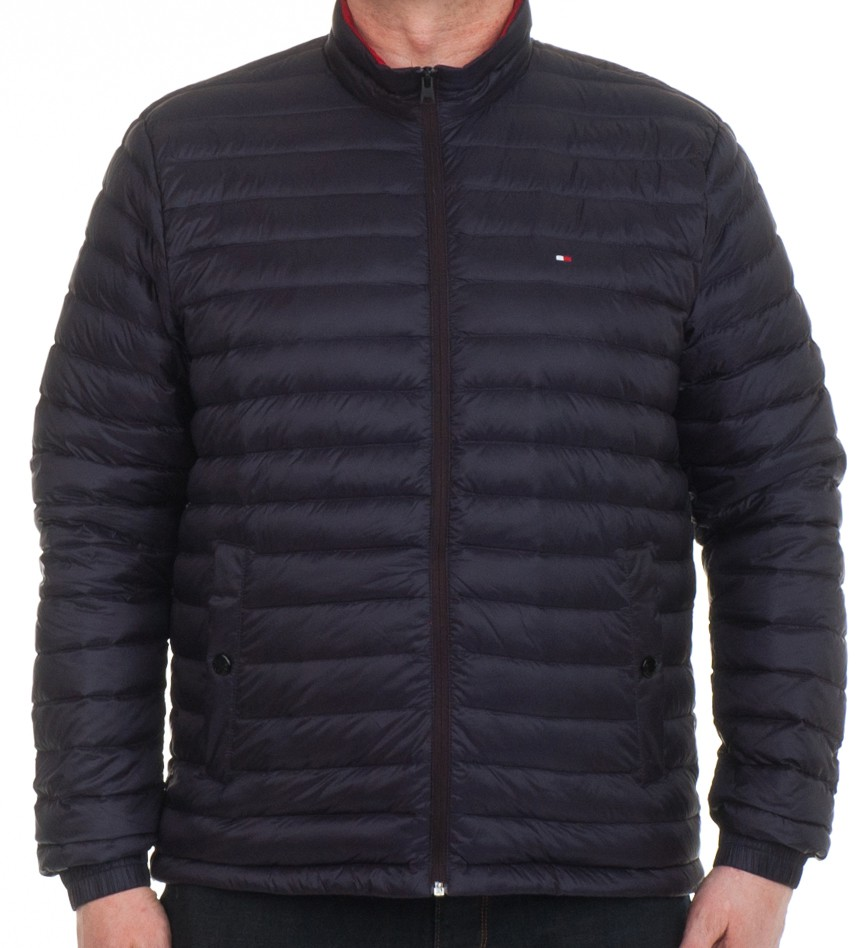 d6824282803f Пуховик Lw Packable Bomber Jacket - Интернет магазин брендовой одежды  BOMBABRANDS.RU