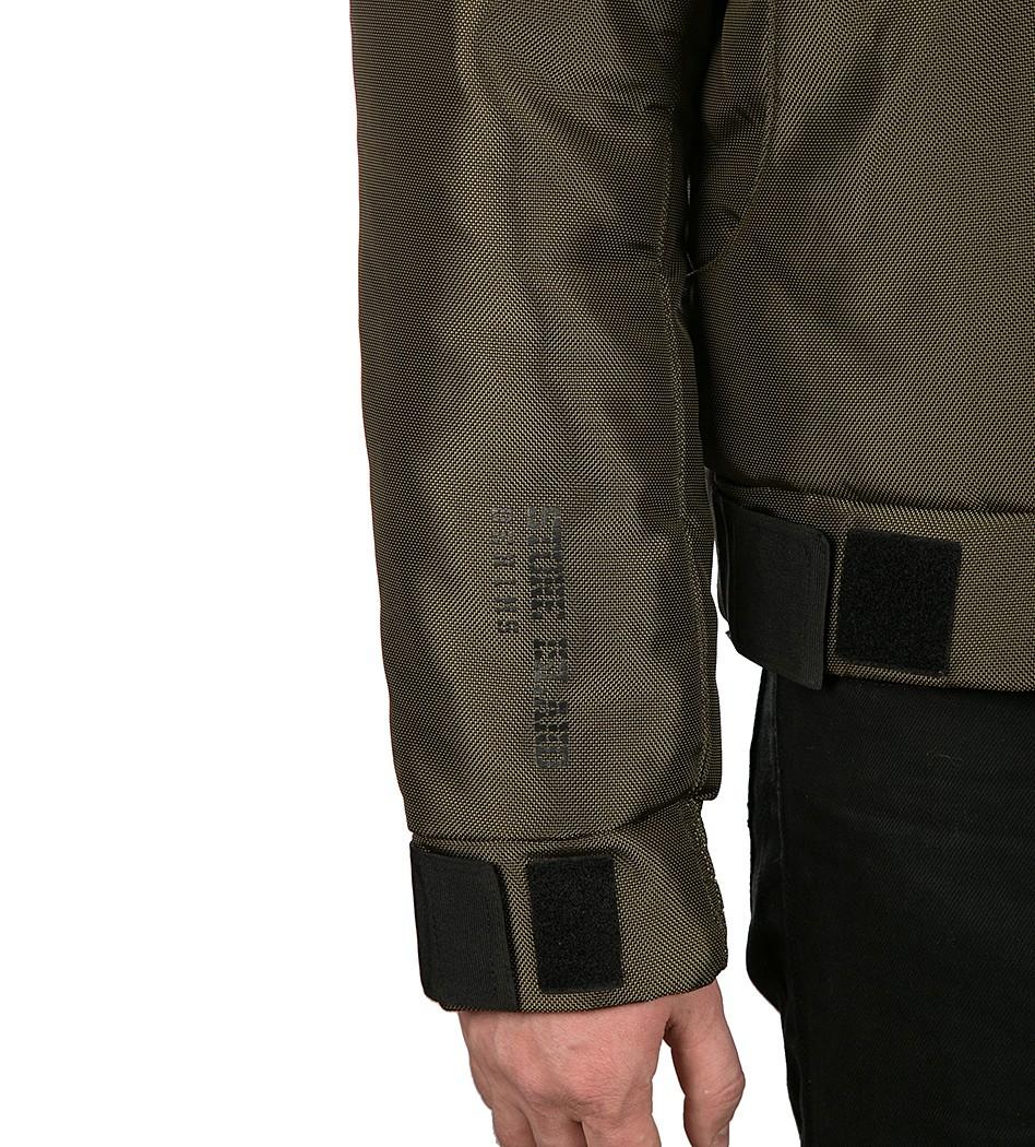 Брендовая одежда интернет магазин италия доставка