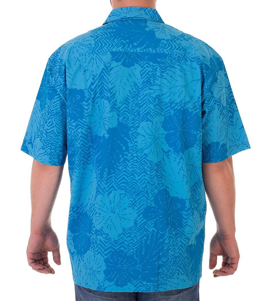 Мужская брендовая одежда доставка