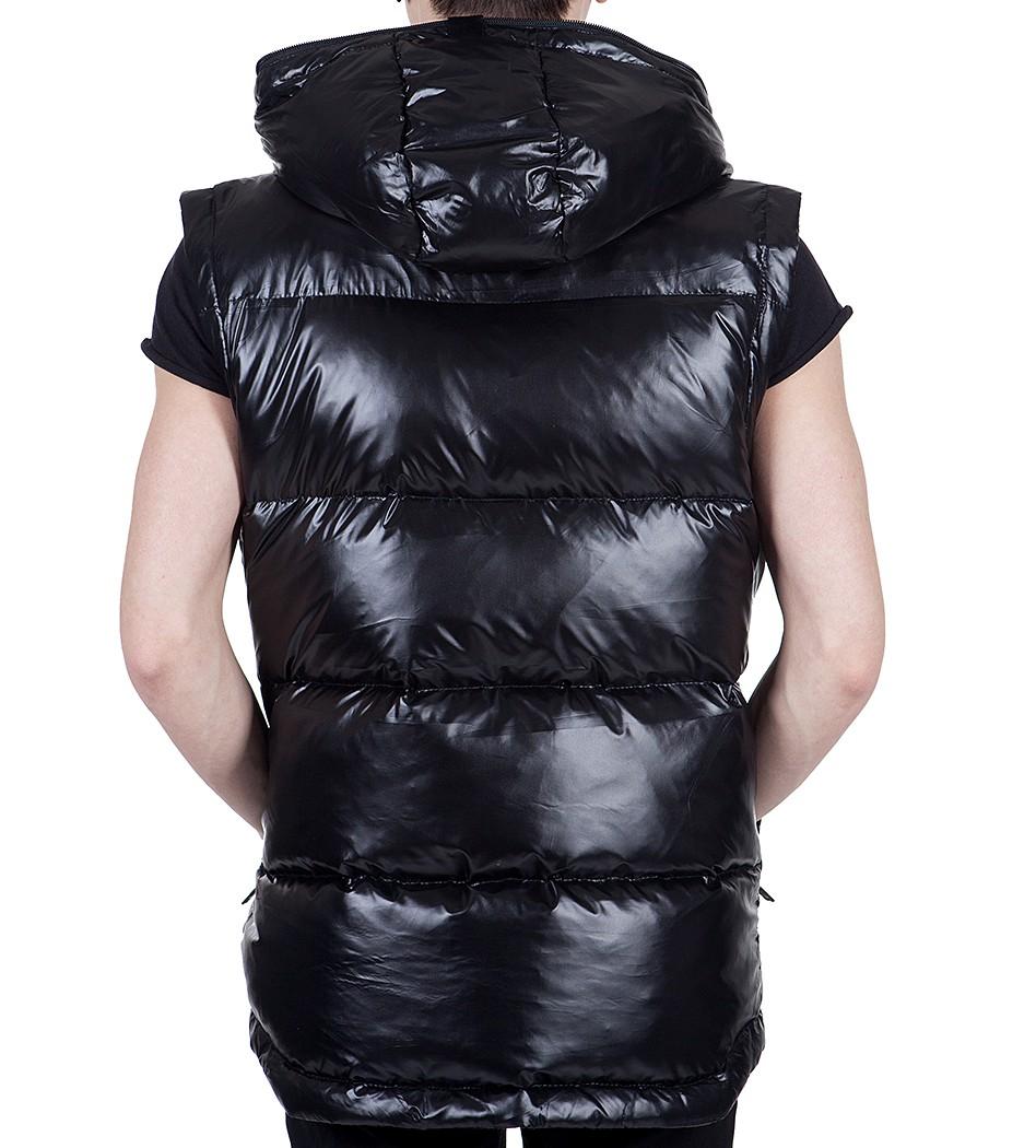 Мужская брендовая одежда интернет магазин