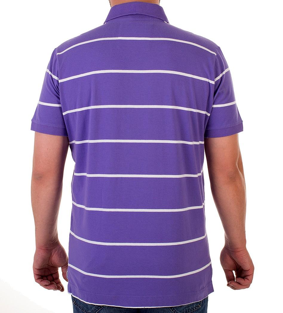 Брендовая мужская одежда доставка