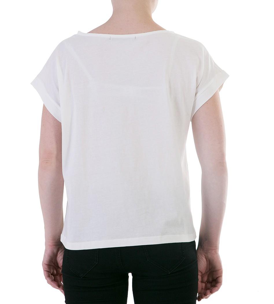 Тренд одежда женская доставка