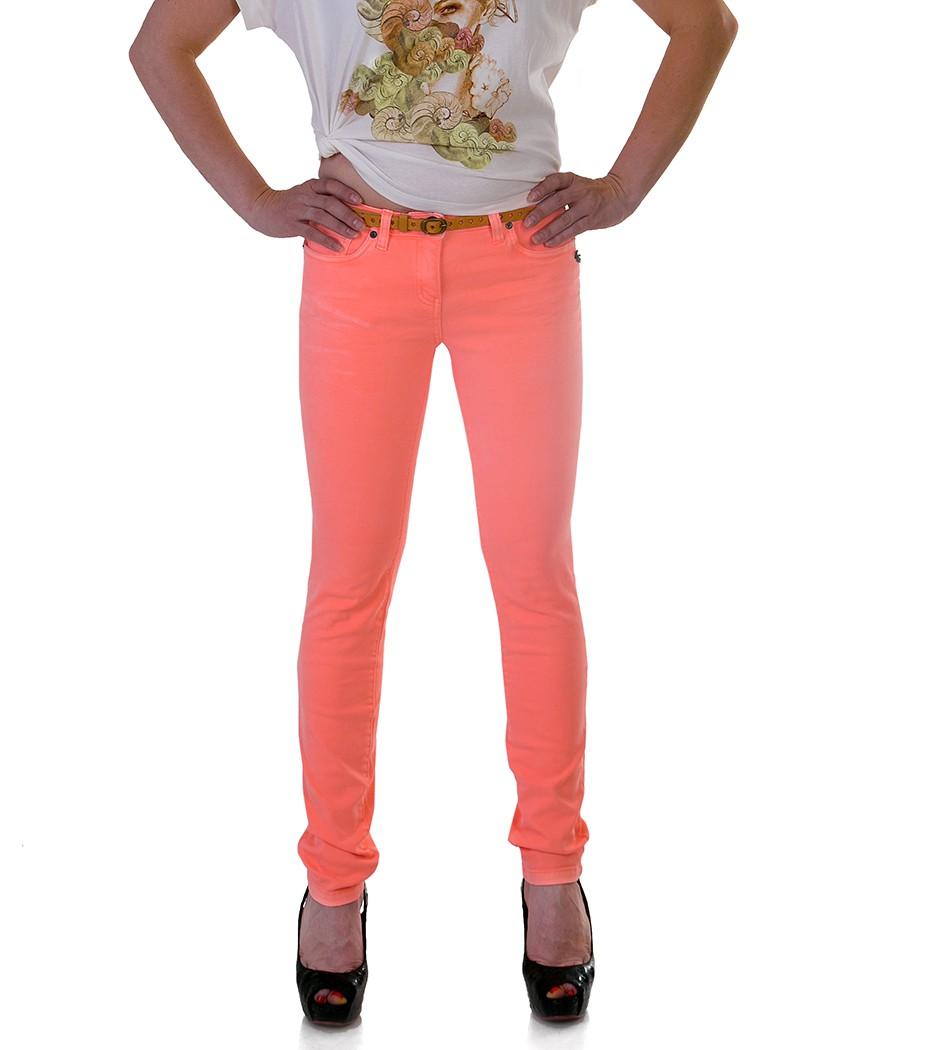 Модные джинсы интернет магазин с доставкой