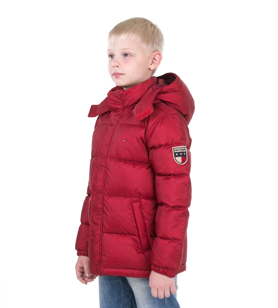 Брендовая Одежда Для Мальчиков С Доставкой