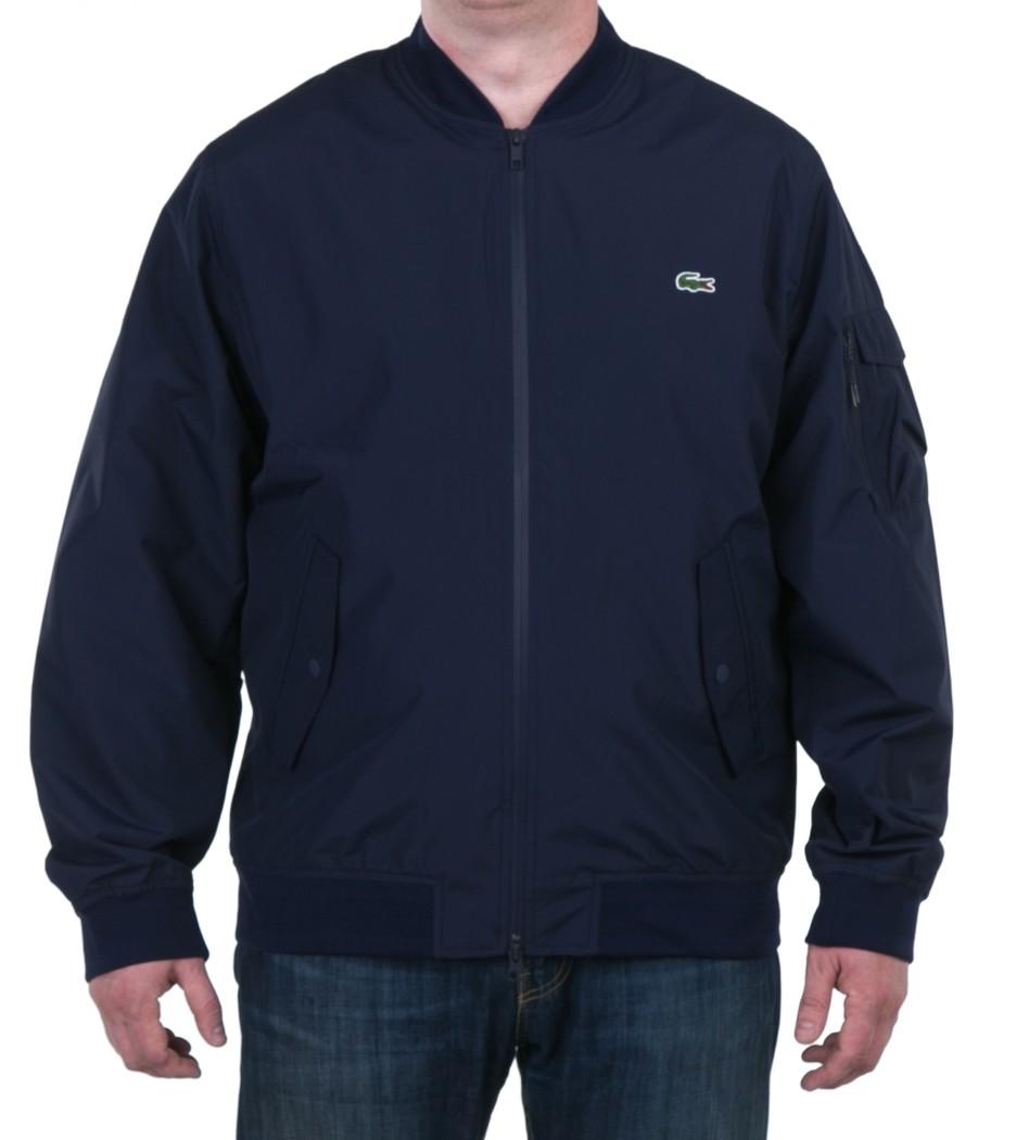 Ветровка - куртка BH5433  - Интернет магазин брендовой одежды BOMBABRANDS.RU