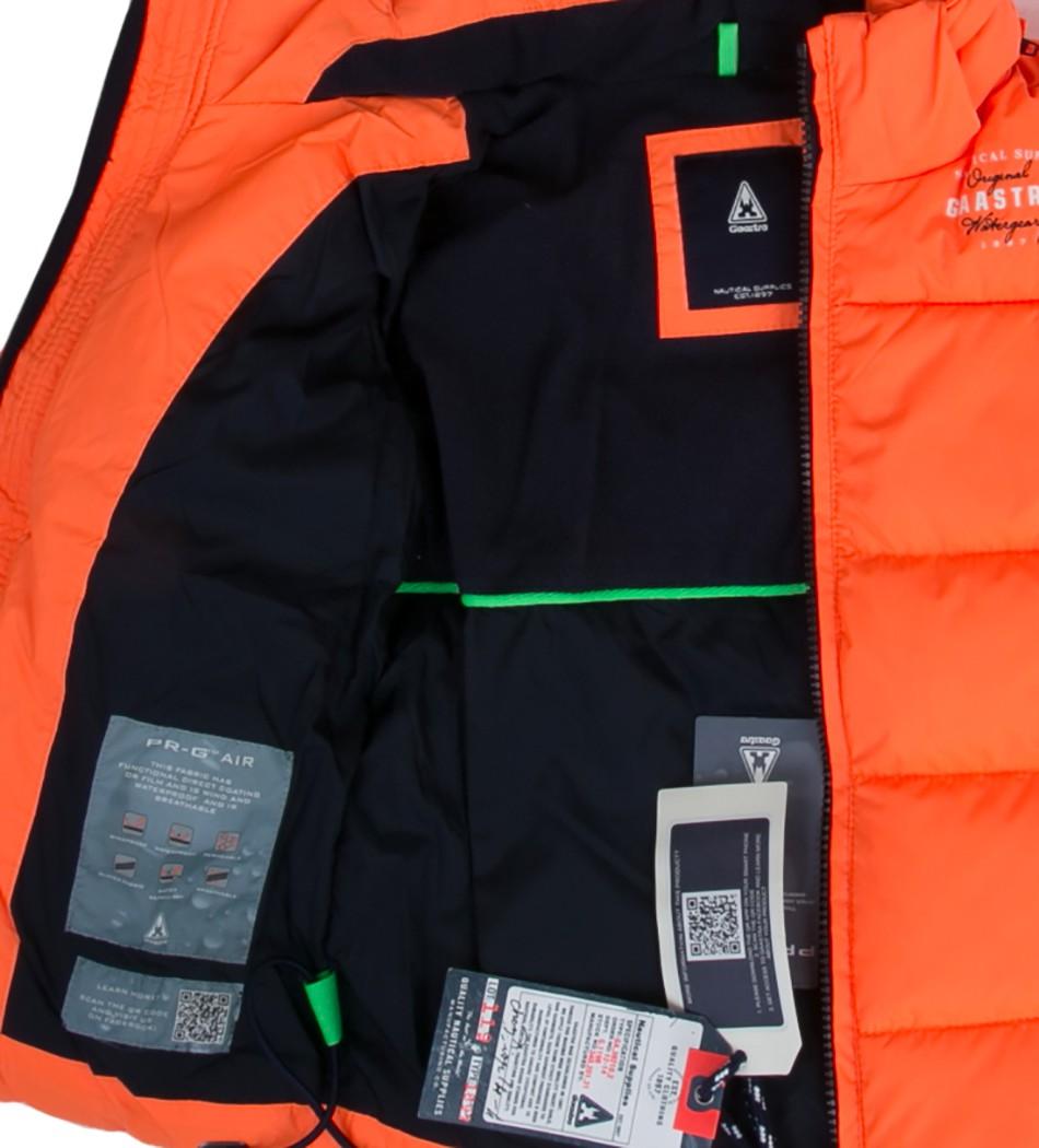 Куртка зимняя Sailing Jr 1 - Интернет магазин брендовой одежды  BOMBABRANDS.RU b87c4035389