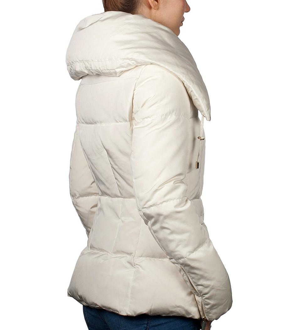 Интернет Магазин Одежда Пуховики