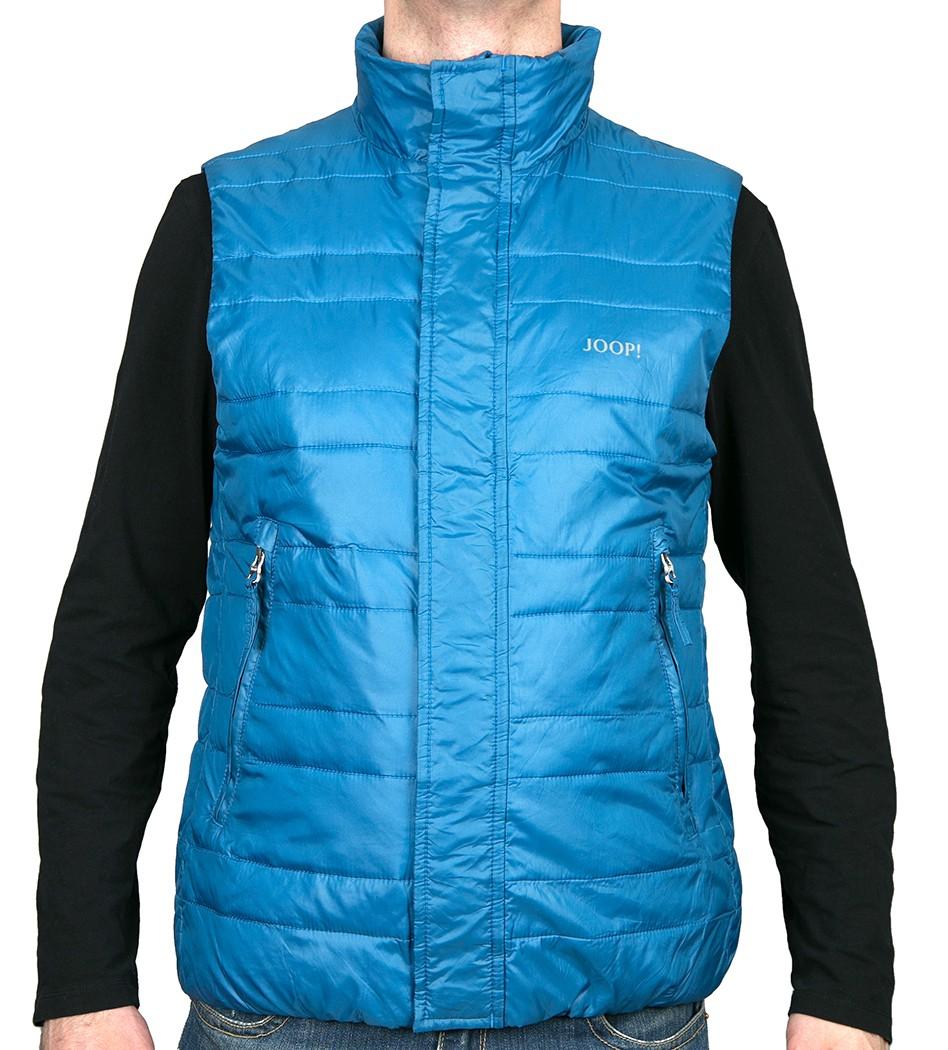e8216760770 Жилет Warras утепленный - Интернет магазин брендовой одежды BOMBABRANDS.RU