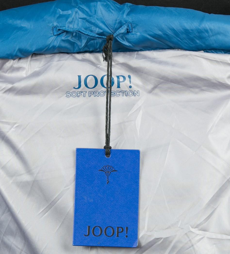 Магазин мужской брендовой одежды с доставкой