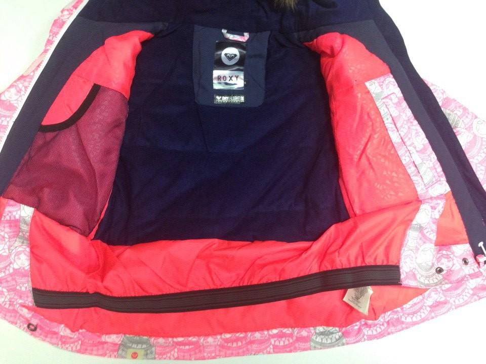 Куртка горнолыжная 1 - Интернет магазин брендовой одежды BOMBABRANDS.RU be3a9f82e96