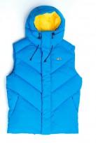 Жилет пуховый BH9231 - Интернет магазин брендовой одежды BOMBABRANDS.RU