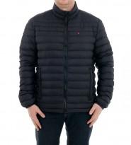 Куртка 4Seasons Jacket-O - Интернет магазин брендовой одежды BOMBABRANDS.RU