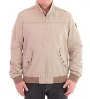 Ветровка Acaster Beige - Интернет магазин брендовой одежды BOMBABRANDS.RU