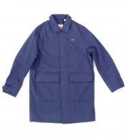 Куртка BH2633 - Интернет магазин брендовой одежды BOMBABRANDS.RU