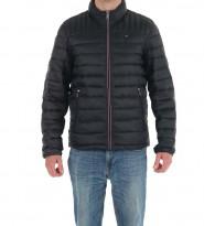 Куртка Ultra Loft Packable Puffer  - Интернет магазин брендовой одежды BOMBABRANDS.RU