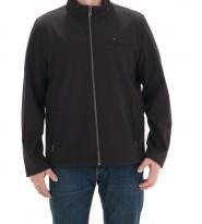Куртка Classic Soft Shell Jacket - Интернет магазин брендовой одежды BOMBABRANDS.RU
