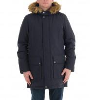 Куртка Respira m6428k dark navy зимняя - Интернет магазин брендовой одежды BOMBABRANDS.RU