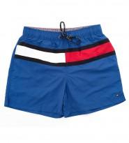 Шорты Flag  - Интернет магазин брендовой одежды BOMBABRANDS.RU