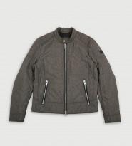 Куртка стеганная - Интернет магазин брендовой одежды BOMBABRANDS.RU