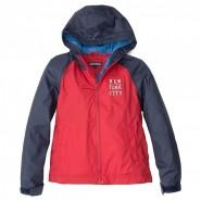 Ветровка Clr Block Jacket 1 - Интернет магазин брендовой одежды BOMBABRANDS.RU