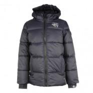 Куртка зимняя Sailing Jr navy - Интернет магазин брендовой одежды BOMBABRANDS.RU