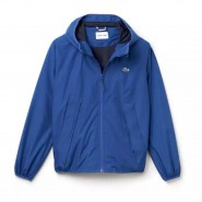 Ветровка BH1520 Blue - Интернет магазин брендовой одежды BOMBABRANDS.RU