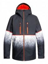 Куртка Silvertip для сноуборда - Интернет магазин брендовой одежды BOMBABRANDS.RU