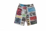 Шорты city - Интернет магазин брендовой одежды BOMBABRANDS.RU