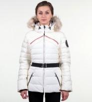 Пуховик Aretha Bone - Интернет магазин брендовой одежды BOMBABRANDS.RU