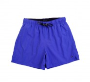 Шорты Solid Swim Trunk Violet - Интернет магазин брендовой одежды BOMBABRANDS.RU