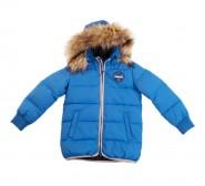 Куртка зимняя K Abasy Skydiver - Интернет магазин брендовой одежды BOMBABRANDS.RU