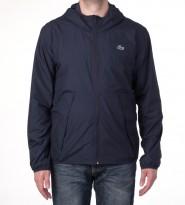 Ветровка BH1520 Navy - Интернет магазин брендовой одежды BOMBABRANDS.RU