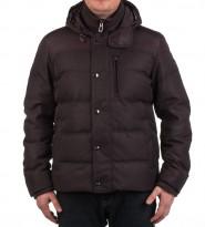 Jaster Black - Интернет магазин брендовой одежды BOMBABRANDS.RU
