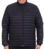 Пуховик Lw Packable Bomber Jacket - Интернет магазин брендовой одежды BOMBABRANDS.RU