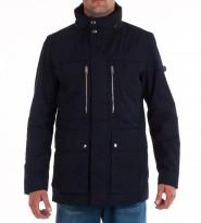 Куртка Walker Navy - Интернет магазин брендовой одежды BOMBABRANDS.RU