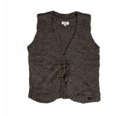 Жилет - Интернет магазин брендовой одежды BOMBABRANDS.RU