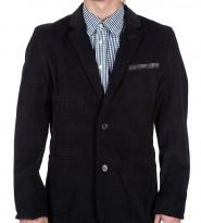 Пиджак - Интернет магазин брендовой одежды BOMBABRANDS.RU