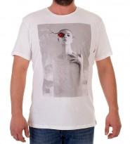 Футболка Witch 2 - Интернет магазин брендовой одежды BOMBABRANDS.RU