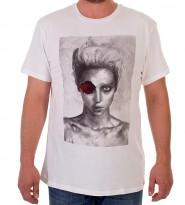 Футболка Witch 1 - Интернет магазин брендовой одежды BOMBABRANDS.RU
