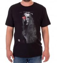Футболка Dark Magdalen - Интернет магазин брендовой одежды BOMBABRANDS.RU