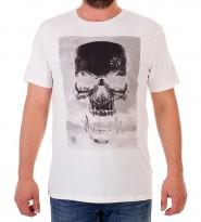Футболка Phantom - Интернет магазин брендовой одежды BOMBABRANDS.RU