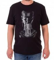 Футболка Dark judas - Интернет магазин брендовой одежды BOMBABRANDS.RU