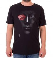 Футболка Dark mavis - Интернет магазин брендовой одежды BOMBABRANDS.RU