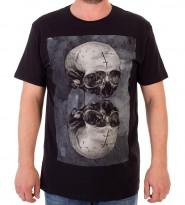 Футболка Cult - Интернет магазин брендовой одежды BOMBABRANDS.RU