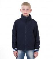Ветровка Dylan navy - Интернет магазин брендовой одежды BOMBABRANDS.RU